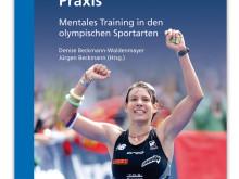 Buchtipp: Handbuch sportpsychologischer Praxis