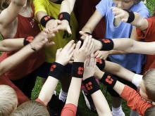 Kindersportlektionen: Ein gelungener Einstieg in jede J+S-Sportart
