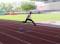 Leichtathletik – Hürden: Die richtige Technik erwerben