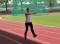 Leichtathletik – Laufschule: Das Lauf-ABC als Grundlage