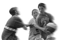 Lehrmittel Sporterziehung: Band 5: 6.-9. Schuljahr