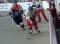 Konditions-Circuittraining: Inlinehockey – Ausdauer/Schnelligkeit (11-15 Jahre)