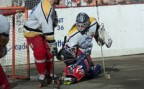 À l'article: Circuits de condition physique: Hockey inline – Force/Endurance (16-20 ans)