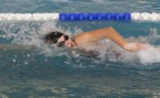 À l'article: Circuits de condition physique: Natation – Force (11-15 ans)