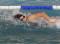 Konditions-Circuittraining: Schwimmen – Kraft (11-15 Jahre)