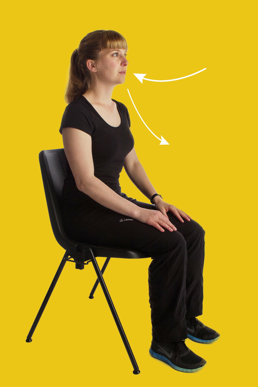 relaxation en pause respirer simplement. Black Bedroom Furniture Sets. Home Design Ideas