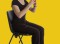Entspannung – Für zwischendurch: Puls messen