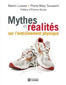 Médiathèque: Mythes et réalités sur l'entraînement physique