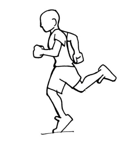 1e1e0lcwrzq likewise Balloons Coloring Page in addition The Buck Stops Here further Cute doodles further Courir Rapidement Sprint De 50m Niveaux Abc. on t page 1