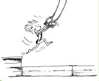 Mut Tut Gut Muskeln Kraftigen Trapezkunstler Mobilesport Ch