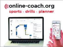 Training: Praktisches online-Planungstool mit tausenden kostenlosen Übungsideen