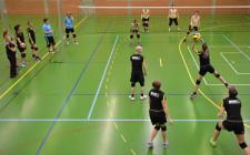 Netzball_Lektion_Einfuehrung