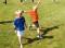 Giochi all'aperto – Fondo duro, prato, parco giochi: Il gioco dell'ombra