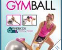 In libreria: Gym ball