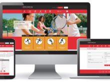 Medientipp: Online-Coach.org mit 15'000 Übungs- und Trainingsideen