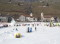 Ski de fond: Stabiliser – Jeux: Parcours/Skicross