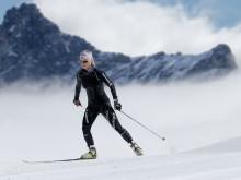 Monatsthema 10/2015: Skilanglauf