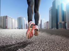 Stressmanagement: Von der Zivilisation zur Zuvielisation