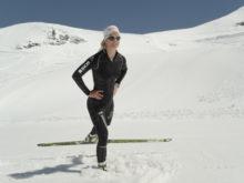 Ski de fond: Basics
