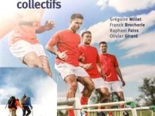 Médiathèque: Entraînement en altitude dans les sports collectifs