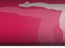 Championnats d'Europe de gymnastique: School Days à Berne
