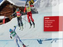 Médiathèque: Un ouvrage de référence sur le sport suisse
