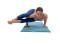 Yoga – En équilibre sur les mains (B1): Huit angles
