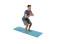 Yoga – Debout (P1): Chaise