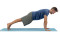 Yoga – Renforcement abdominal (P2): Planche
