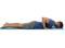 Yoga – Renforcement abdominal (P2): Cobra dynamique