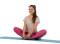 Yoga – Détente (R2): Papillon