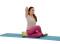 Yoga – Etirement (R1): Tête de vache