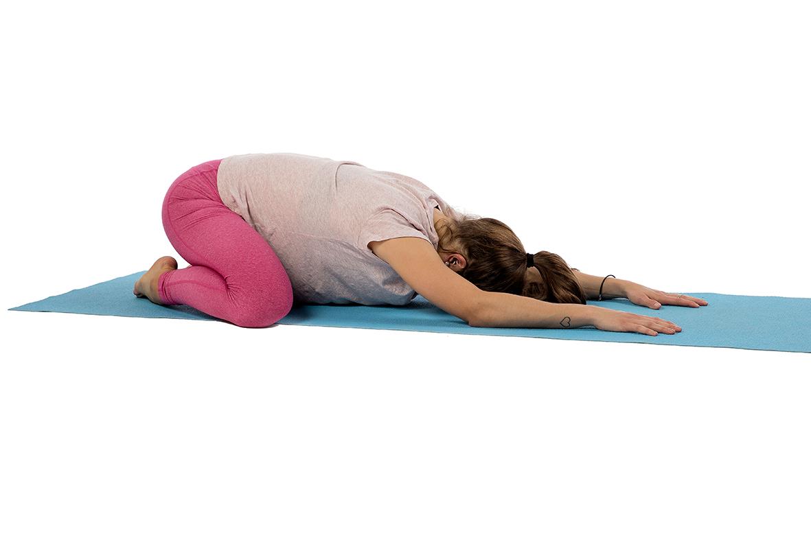 yoga regeneration r2 stellung des kindes. Black Bedroom Furniture Sets. Home Design Ideas