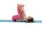 Yoga – Détente (R2): Bébé heureux
