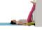Yoga – Détente (R2): Action inversée