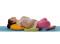 Yoga – Détente (R2): Respiration abdominale