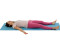 Yoga – Détente (R2): Relâchement final
