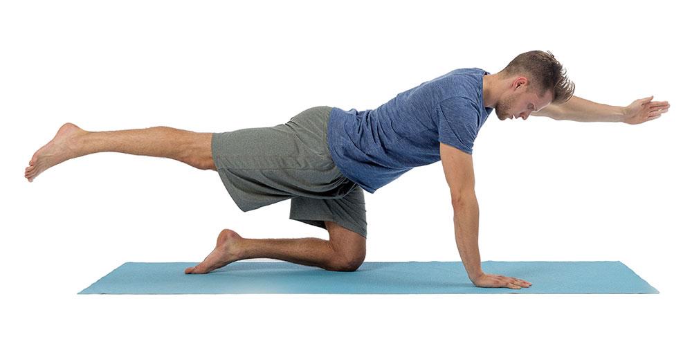 yoga renforcement abdominal p2 compressions abdominales. Black Bedroom Furniture Sets. Home Design Ideas