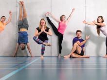 Monatsthema 02/2016: Yoga