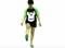 Freestylesport – Footbag: Kicks – Toe Kick