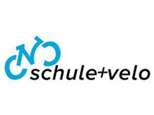 Nouvelle plateforme: Pour le vélo dans les écoles