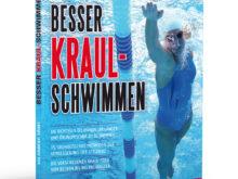 Buchtipp: Besser Kraul-Schwimmen