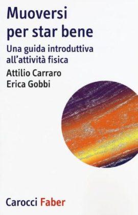 Foto: la copertina del libro