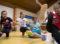 Freestylesport – Breakdance: Spiel mir das Lied vom … Stop!