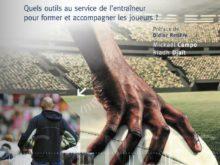 Médiathèque: La dimension mentale en rugby