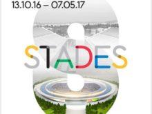 Musée Olympique: Stades d'hier à demain