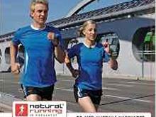 Buchtipp: Halbmarathon und Marathon – Das beste Training für jeden Lauftyp