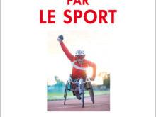 Médiathèque: La résilience par le sport