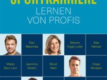 Buchtipp: Sportkarriere – Lernen von Profis