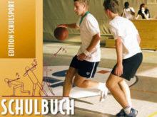 Buchtipp: Schulbuch Sport
